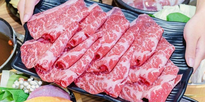 慶祝中華隊完封韓國!台中葉菜吃到飽,限時2日海鮮拼盤買一送一大放送!