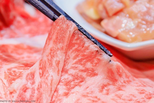 20200418223443 37 - 熱血採訪│海大蛤味噌湯,整碗的用料非常大方!台中當月壽星鮭魚三重奏免費吃!