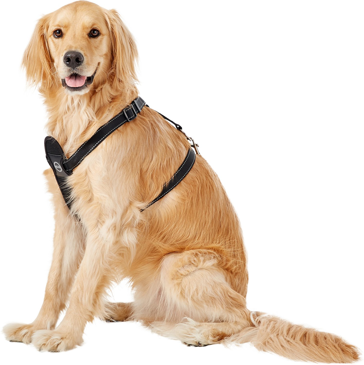 K Amp H Pet Products Travel Safety Dog Harness X Large