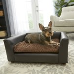 Dog Bed Cover For Couch Cheaper Than Retail Price Buy Clothing Accessories And Lifestyle Products For Women Men