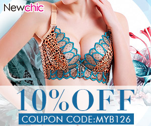 Newchic Fashion Collection