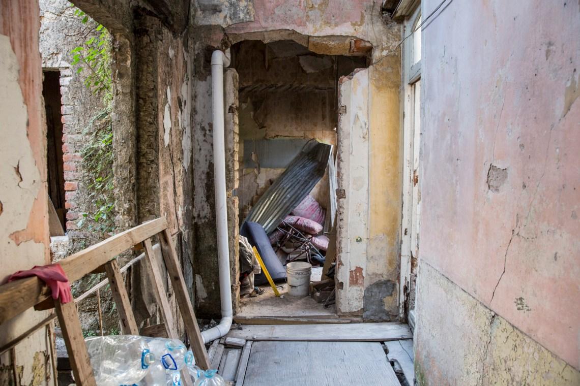 Turin-indígenas-colapso   Comunidades indígenas