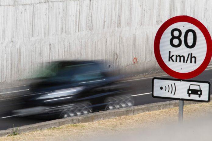 Para impugnar multas de tránsito en la CDMX debes presentarte en el Tribunal de lo Contencioso Administrativo de la CDMX con los documentos necesarios.
