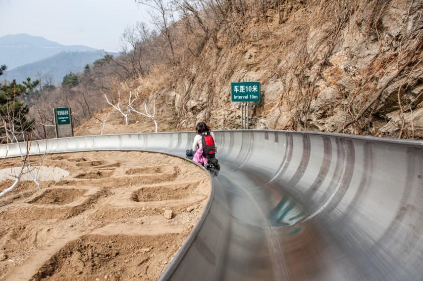 tobogan-muralla-china