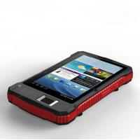 Android Tablet PC with Rfid Reader(EM802) of item 99264374