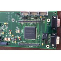High Frequency Electronic Pcb Assembly Circuit Board