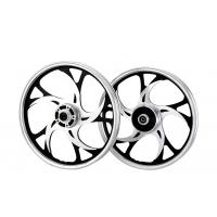 Images Of 17 Alloy Wheels