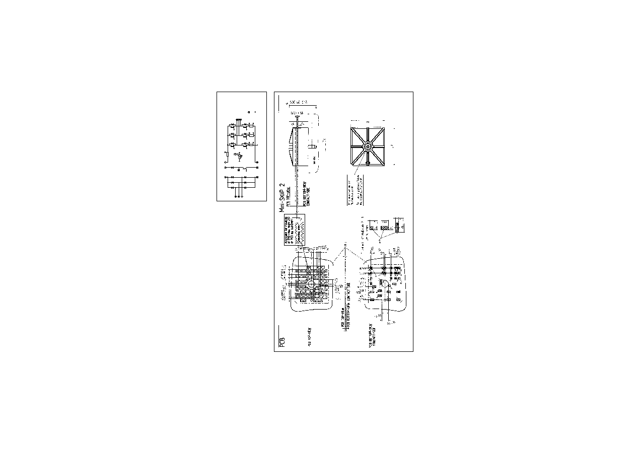 20nab12 Semikron