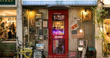 橫濱元町商店街超好影 個人寫真街拍推薦好地點 美食逛街購物大推薦