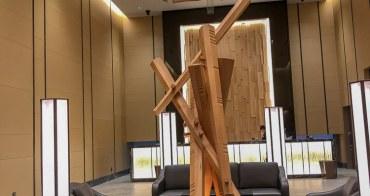 住在車站旁兩分鐘 暢遊東北最方便 仙台大都會東館 Hotel Metropolitan Sendai East