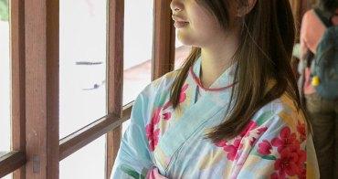 日本藥妝好物推薦 蓓福磁力貼 磁力項圈 日本限定好物 蓓福磁力頸環(ピップマグネネック)