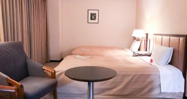 12歲以下免費同住 超值又大器住宿推薦:筑波大倉先鋒飯店 - Epochal館 (Okura Frontier Hotel Tsukuba Epochal)