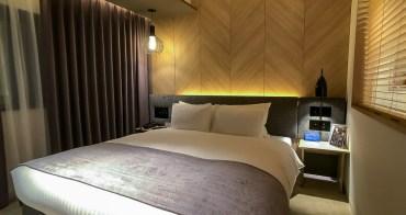 福岡天神住宿大推 百貨公司樓上 地點好位置讚啦!Solaria nishitetsu hotel 索拉利亞西鐵飯店