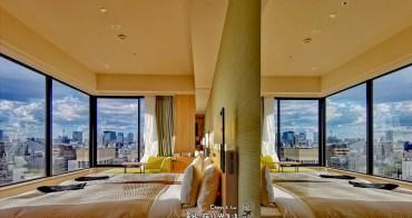 道頓堀商圈走路2分鐘 大阪難波 光芒飯店Candeo Hotels 前往關西空港 2分鐘即可搭機場巴士直達超方便