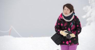 零下40度也不會結冰的秘密 日本三大樹冰之森吉山 秋田樹冰 森吉山觀光巴士 2020日本樹冰研討會