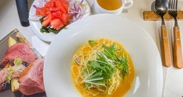 東京美食在川崎 Baumhaus Sun 高級和鴨料理 1000円含沙拉甜品飲料自取吃到飽 川崎巷弄間尋訪在地美好