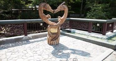 (日本岩手縣) 2014年最新戀人聖地 日本三大鐘乳石洞之 龍泉洞 地球科學教室開張,親子旅行大推薦