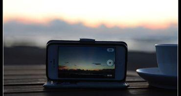 (日本沖繩縣) 小濱島朝霞咖啡,海灘伸展(免費活動)@星野リゾナーレ小浜島