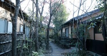 (熊本) 住宿推薦 體驗日本傳統美食與溫泉旅文化 日式溫泉旅館 獨棟溫泉旅宿與美食 平山溫泉 湯之藏