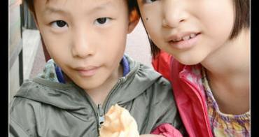 (Choyce育兒經) 面對美食,你是哪一種派別的父母?把握當下,還是延後滿足?