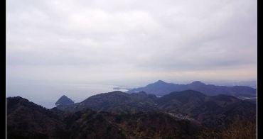 (日本靜岡縣) 伊豆の国市 搭乘高空纜車欣賞富士山風光 穿塑膠袋泡足湯是哪招? @伊豆の国パノラマパーク