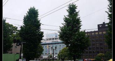 (日本) 九州 熊本交通一看就懂 (熊本一日乘車券)