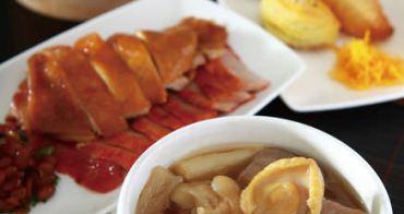 (2013 ITF) 台北國際旅展 飯店餐券優惠 10/09更新