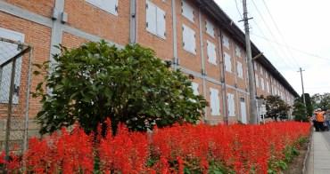 (日本群馬縣) 日本最新2014年6月 ユネスコ世界文化遺產認證 群馬縣富岡製絲廠和絲綢產業遺產群 推動日本現代化 加速經濟改革的關鍵