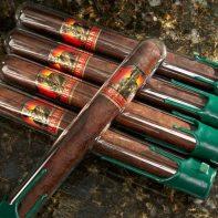 Gurkha His Majesty's Reserve Cigars