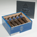 CAO Flathead Gearbox Cigars
