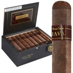 Java by Drew Estate Cigars