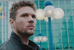 Ryan Phillippe Denies Home Abuse Claims By Ex-Girlfiend