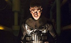 The Punisher Evaluation: Jon Bernthal Is A Magnificent Beast In Marvel's Greatest TV Present But