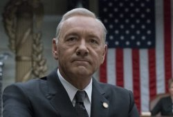 Netflix Cuts Ties With Kevin Spacey, Right here's What It Means For Home Of Playing cards