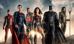 How Justice League's Field Workplace May Affect Future DC Films