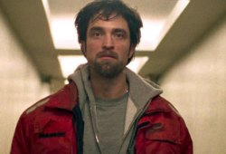 Robert Pattinson Says Good Time Lower A Scene The place He Slays A Demon