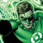 Awesome Fan Art Imagines Tom Cruise As Green Lantern Hal Jordan Cinemablend