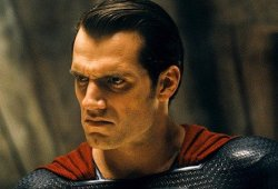 Why Superman Behaves The Means That He Does In That Pivotal Justice League Scene