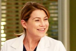 Gray's Anatomy's Ellen Pompeo Was Apparently Pissed About Getting A New Romance After Derek's Dying