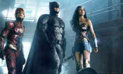 This Rotten Week: Predicting Justice League, The Star And Surprise Evaluations