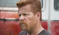 The Strolling Lifeless Vet Michael Cudlitz To Star In New Present From Final Man Standing Showrunner