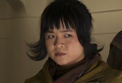 Why The Star Wars Prequels Deserve Respect, In accordance To The Final Jedi's Kelly Marie Tran