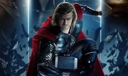 One Massive Problem Kenneth Branagh Confronted Whereas Making Thor