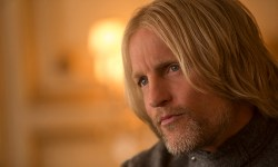 Apparently, Woody Harrelson's Household Didn't Need Him To Do Solo: A Star Wars Story