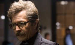 Gary Oldman Already Has An Concept For Who Ought to Play Batman After Ben Affleck