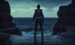 Why Star Wars: The Final Jedi Prevented Inexperienced Display screen For One Vital Location