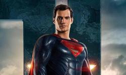 The place Henry Cavill Needs Superman To Go After Justice League