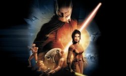 Bioware's Thought For Knights Of The Outdated Republic 2 Would Have Been Superb