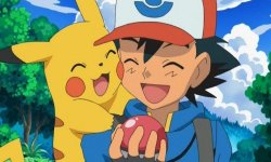 What The Dwell Motion Pokemon Film Might Be About