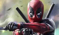 Will Deadpool Have To Change Now That He's At Disney? The Studio Has Ideas